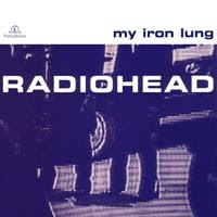 [1994] - My Iron Lung [EP]