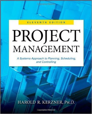project-management-11th-edition
