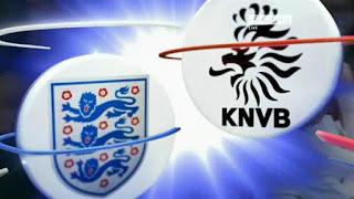 مشاهدة مباراة انجلترا وهولندا بث مباشر 17-5-2018 مباراة كاس امم اوروبا تحت 17 سنة