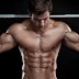 Is the illegal steroid Dianabol can be purchased online?