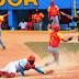 ¿La final soñada de esta Serie Nacional del béisbol cubano?