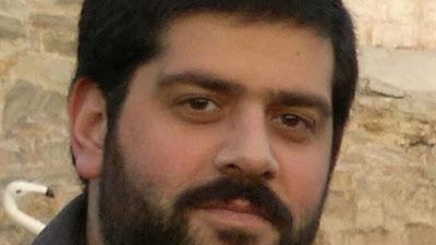 أحمد محمد مرسي