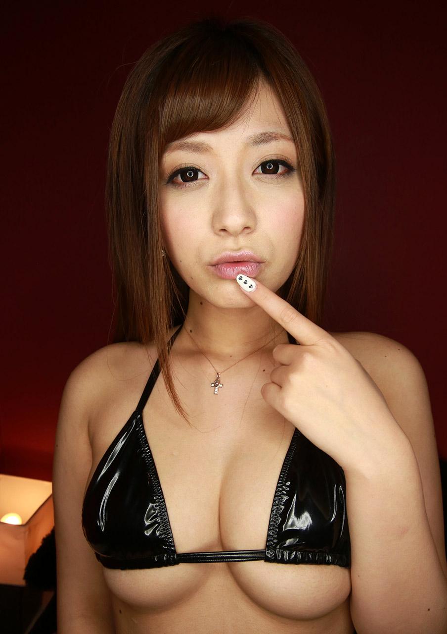 haruki sato sexy bikini pics