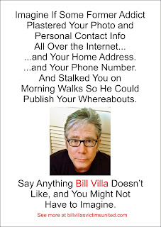 Bill Villa Violence Against Women 2