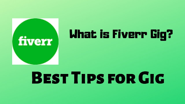 freelancing,fiverr tutorial