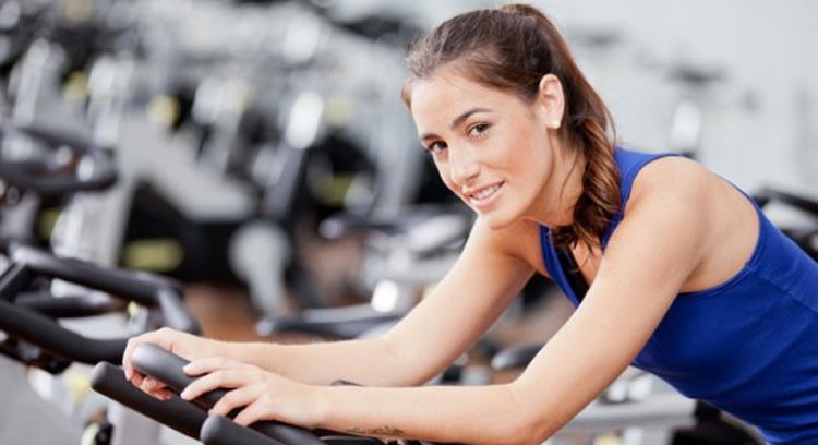 czy można schudnąć na diecie bez ćwiczeń