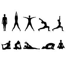Quid pro quo: ¿Sirve la práctica de yoga en la lumbalgia