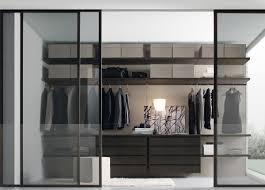 Features Of Wardrobe Glass Doors