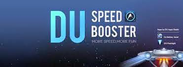 Download Du Speed Booster (Cleaner) Apk