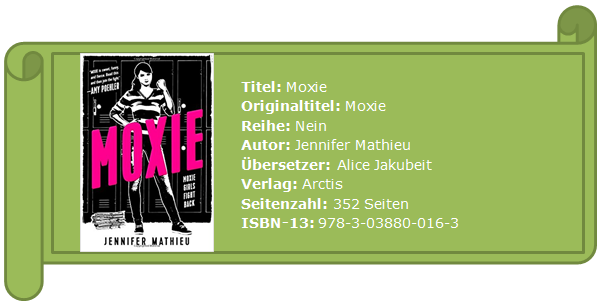 https://www.w1-media.de/produkte/moxie-1246