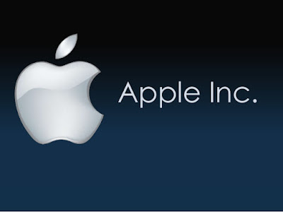 apple-inc-online-store-close