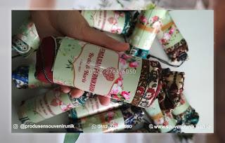 contoh souvenir pengajian pernikahan, +62 813-2666-1515