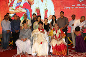 shatamanam bhavathi success meet-thumbnail-17
