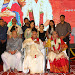 shatamanam bhavathi success meet-mini-thumb-17