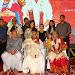 shatamanam bhavathi success meet-mini-thumb-17