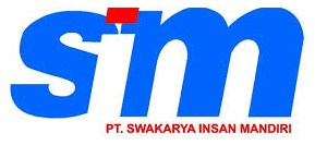 LOKER FIELD COLLECTION PT SWAKARYA INSAN MANDIRI PALEMBANG MEI 2020