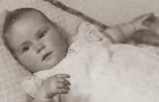 Benedikte de Danemark-Sayn-Wittgenstein-Berleburg