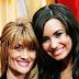 Ibu Demi Lovato Dedah Sejarah Gelap Keluarga