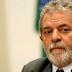 Cresce percepção de corrupção no governo Lula, mostra Datafolha