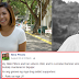 """Bereaved Father of Victim in Drug-Related Stabbing Lashes Out on """"Drug Supporters"""""""