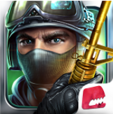 CRISIS ACTION MOD Apk [LAST VERSION] - Free Download Android Game