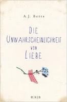 http://www.tinkabeere.com/2015/07/buchgedanken-die-unwahrscheinlichkeit.html
