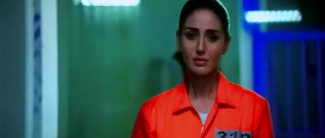 Dailymotion For Watch Online Tera Suroor 2 Full Movie Download Free DVDScr HQ