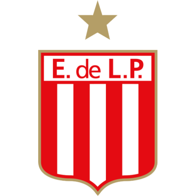 2019 2020 2021 Recent Complete List of Estudiantes Roster 2018-2019 Players Name Jersey Shirt Numbers Squad - Position