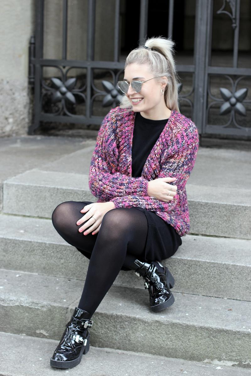Benetton.Outfit.Autumn.Look.ootd.Style.Streetstyle.Modeblog.Fashionblog.Fashion.Deutschland.Lauralamode.Shopping.Muenchen.Munich