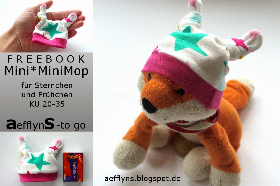 http://aefflyns.blogspot.de/2014/12/freebook-miniminimop-fur-sternchen-und.html