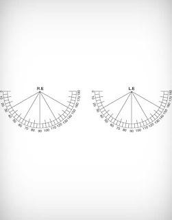 eye scale vector, eye optical vector, test vector, vision vector, medical vector, measure vector, focus vector, blind vector, check vision vector, diagram vector, glass vector, visual vector, চোখ, eye scale ai, eye scale eps, eye scale png, eye scale svg