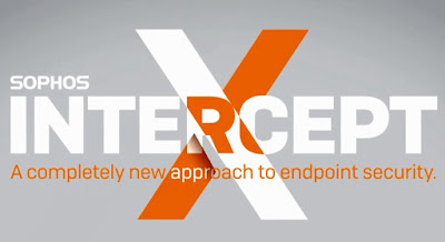 Sophos Intercept X Review and Download