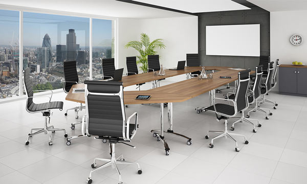 Fantastic CONTEMPORARY MODERN OFFICE FURNITURE