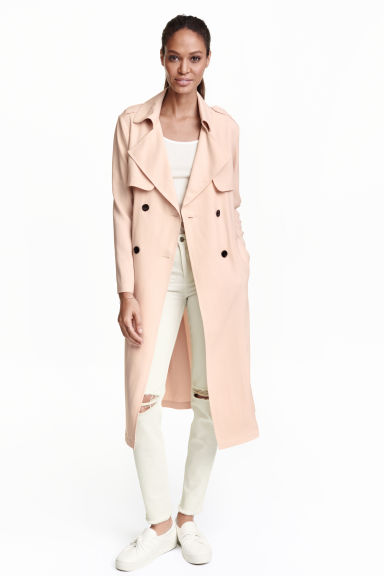 hem-trench-moda-estate-low-cost
