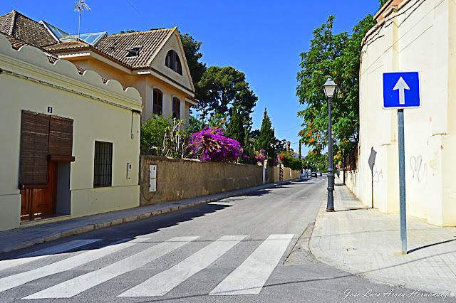Masarrochos (Valencia)