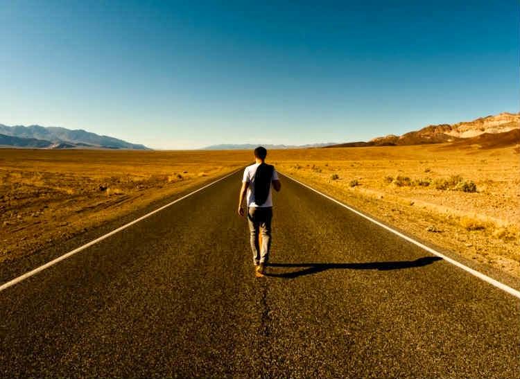 http://www.nusapedia.com/2015/04/5-cara-membuat-traveling-jadi-lebih.html