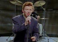 videos-musicales-de-los-80-rick-astley-take-me-to-your-heart