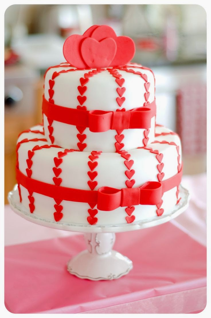 valentines-day-cake-pictures