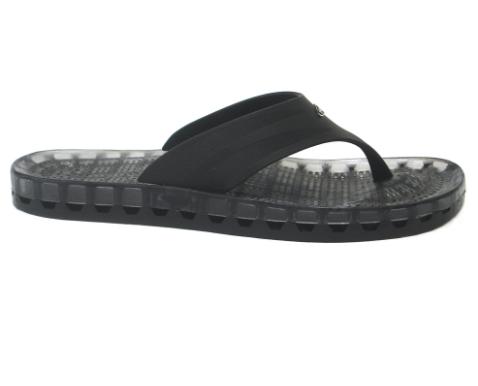 73964a6fe97c24 Sensi - Ibiza (Black Vapor) - Footwear  Streamlined