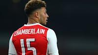 Arsenal vs Reading 2-0 Video Gol & Highlights