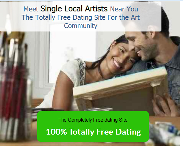 Local dating near me gas