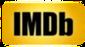 http://www.imdb.com/title/tt0019258/?ref_=fn_al_tt_1