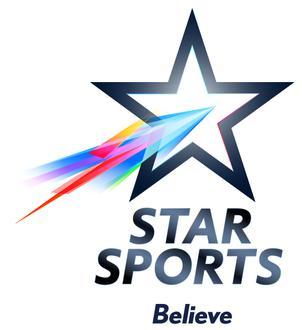 star sports 1 biss key 2017 nss6