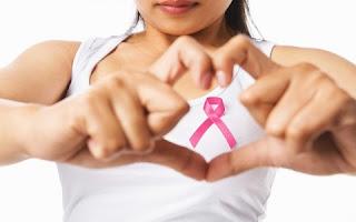 Entre 2010 e 2016, exames realizados em mulheres entre 50 e 69 anos, faixa etária prioritária, apresentaram aumento de 64%. O número de mamografias no Brasil cresceu 37% entre os primeiros semestres de 2010 e 2016.