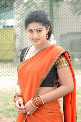 Malayalam Sexy Tamil Hot ActressSneha