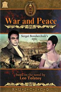 Watch War and Peace Online Free in HD