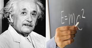 Kerokan merupakan bukti nyata dari Rumus Fisika yang terkenal di dunia