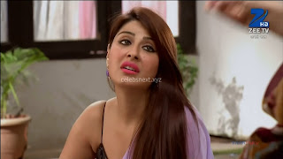 Sha Ajmani aka Garima AjmaniZee Rishtey Awards 6 .xyz.jpg