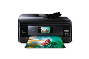 Epson XP-820 Printer Driver Downloads & Software for Windows