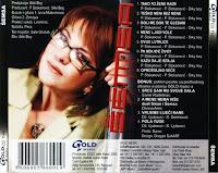Semsa Suljakovic -Diskografija R-5881510-1405288955-9818.jpeg